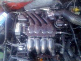Silnik 1.6 SR, 74 kw VW, Audi, Seat, Skoda ozn. APF 2000 R