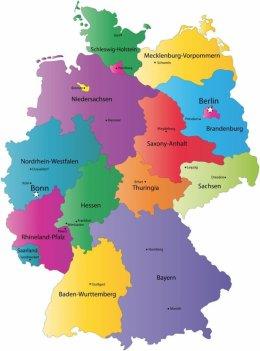 Elektryk, Niemcy, Zarobki do 3200€