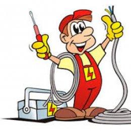 Elektryk, Niemcy, do 3200€ Netto miesięcznie