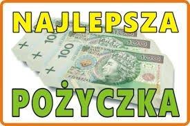 Najlepsza Pożyczka Pozabankowa