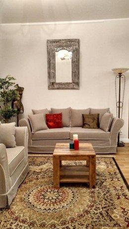 Oto dom - Gratka - Apartament z klimatyzacją - wynajem