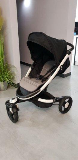 Wózek 3w1 RECARO BabyZen Buggy Yoga