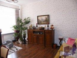Ładne 3 pok mieszkanie w Szczecionie