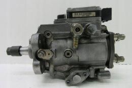 Pompa wtryskowa bmw E46 E39 320d 520d M47
