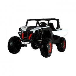 Auto Na Akumulator Jeep DLA DZIECI BUGGY 4x4 180wat SFERAZABAWEK