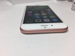 Iphone 6S 64GB ROSE GOLD. BDB STAN!!! FVAT23%. Gwarancja