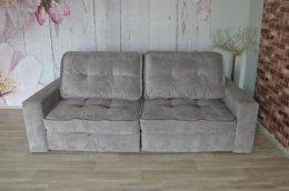 Sofa z funkcją spania ta i inne od Ręki Raty Nowa cała POLSKA