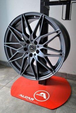 Nowe piękne felgi alu Meisterwerk 19 x 8,5j 5x112 Audi VW SKODA