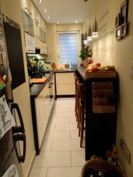 3-pokojowe mieszkanie (bezpośrednio od właścicieli)