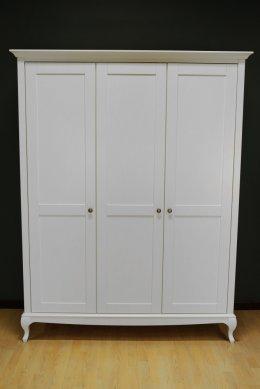 Szafa 3-drzwiowa HL1001 klasa premium
