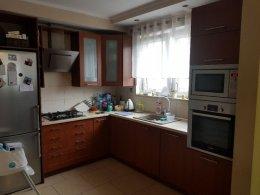 Dwa pokoje 46,5 m2 urządzone na Chodkiewicza 325.000 zł