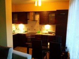 Mieszkanie 50 m2 2-pokojowe ul. Bratnia