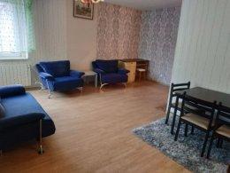 SPRZEDAM Mieszkanie w Opolu przy ul.Spychalskiego