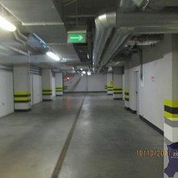 Do wynajęcia garaz na Santockiej