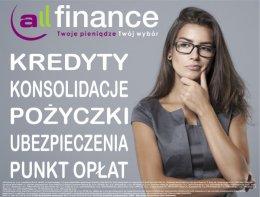 kredyty,pożyczki,ubezpieczenia