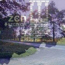 Działka inwestycyjna  z WZ w Kobylance