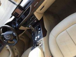 Audi A6 3.0 TDI Quattro S tronic Salon PL 1 Właś.Vat 23% Leasing-1777
