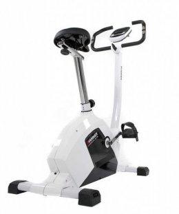 Kompaktowy Rower Magnetyczny Stacjonarny Hammer Cardio XT5