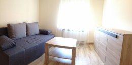 Do wynajęcia mieszkanie 2 pokojowe w super lokalizacji. AKTUALNE