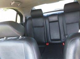 Ford mondeo mk3  GHIA 2.0 z lpg