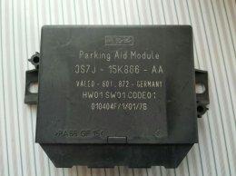 Modul parkowania PDC Ford Mondeo Mk3