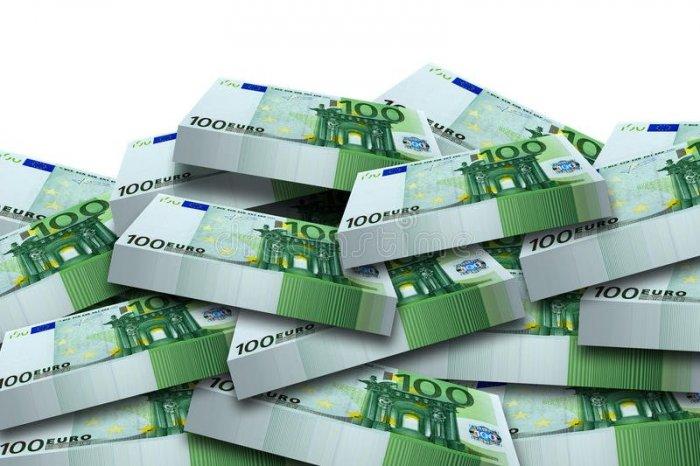 Prywatne pozyczki i prywatne inwestycje od 5 000 do 800 000 000 zl / €