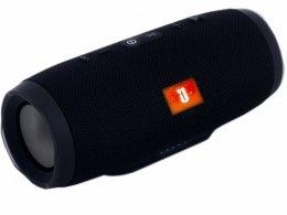 188 -NOWY BEZPRZEWODOWY GŁOŚNIK BLUETOOTH RADIO CHARGE 3 MP3
