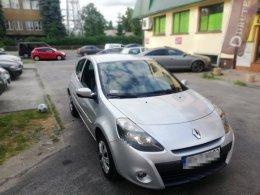 Super oferta! Renault Clio lll Lift 2009