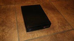 Rejestrator IP Koukaam + dysk tw. Barracuda 7200.12 (500GB)