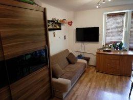 Mieszkanie 1 pokój LSM Kawalerka ul. Wajdeloty od osoby prywatnej