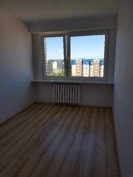 Pilnie sprzedam mieszkanie z powodu wyjazdu