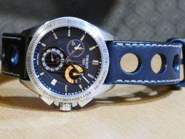 Sprzedam zegarek Tissot