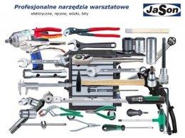 Narzędzia samochodowe - kalibrowanie i naprawa kluczy dynamometrycznych - Jason.pl