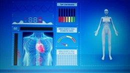 Diagnoza urządzeniami biorezonansu
