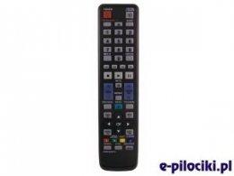 Piloty do TV SAMSUNG