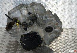 Skrzynia biegów Opel Agila 1.0 12V i 1.2 16V