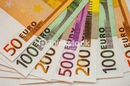 POZYCZKA PRYWATNA i Kredyt Inwestycyjny.dla osób prywatnych i firm.(Przemysl)