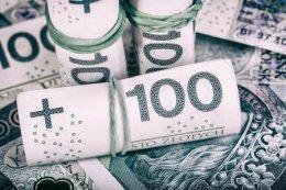 POZYCZKA PRYWATNA i Kredyt Inwestycyjny.dla osób prywatnych i firm.(Sopot)