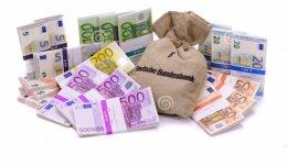 POZYCZKA PRYWATNA i Kredyt Inwestycyjny.dla osób prywatnych i firm.(Elbląg)