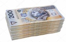 POZYCZKA PRYWATNA i Kredyt Inwestycyjny.dla osób prywatnych i firm.(Skierniewice)