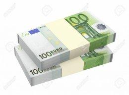 POZYCZKA PRYWATNA i Kredyt Inwestycyjny.dla osób prywatnych i firm.(Ostrolesie)