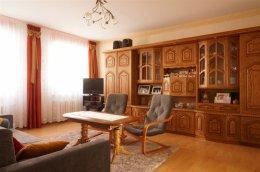 3 pokoje 69 m2 Katowice Nikiszowiec 266 000 zł