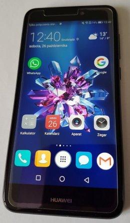 Huawei P9 lite 2017 (2018 r.) Ram 3GB-stan idealny