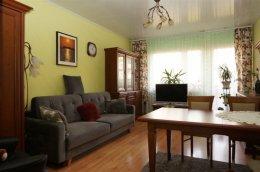 3 pokoje, 61 m2, Katowice Giszowiec Miła 269 000zł
