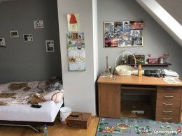 Syndyk sprzeda mieszkanie 4 - pokojowe w Trzebnicy