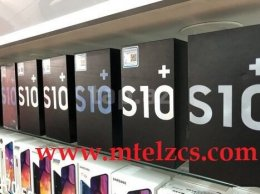WWW MTELZCS COM Samsung Galaxy Note 10+ S10 €350 EUR Apple iPhone 11 Pro
