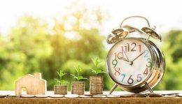 Ważna Wiadomość Dla Firm Poszukujących Pożyczki