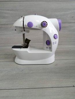 Mini maszyna do szycia Sewing Machine