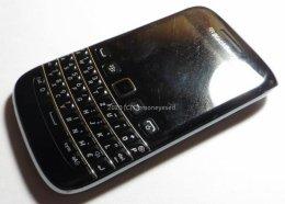 Blackberry 9790 na części bez baterii i klapki krk wysyłka