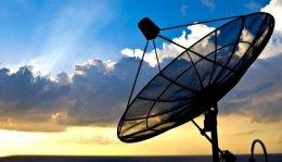 Pogotowie Antenowe regulacja ustawienie anteny satelitarnej naziemnej Kielce